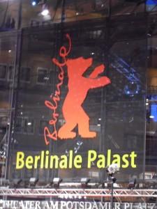 Berlinale 2013 1
