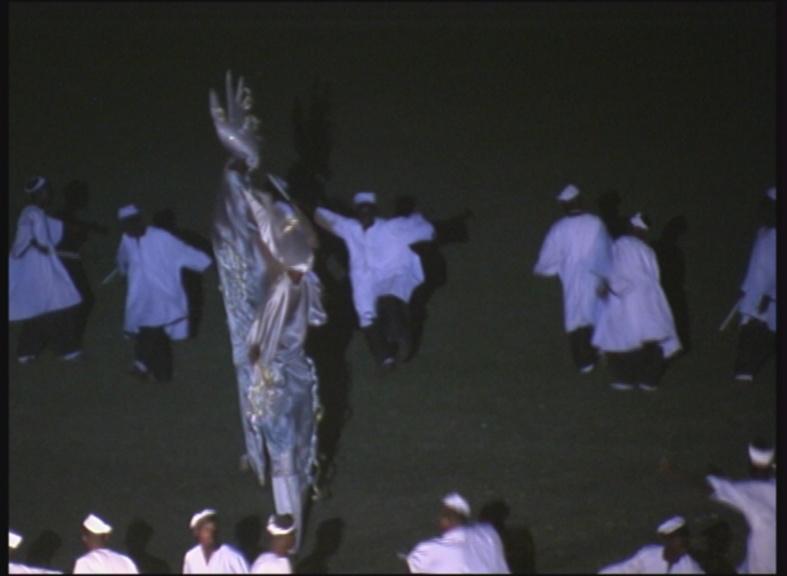 Burkina Faso – Zwischen gestern und morgen 13