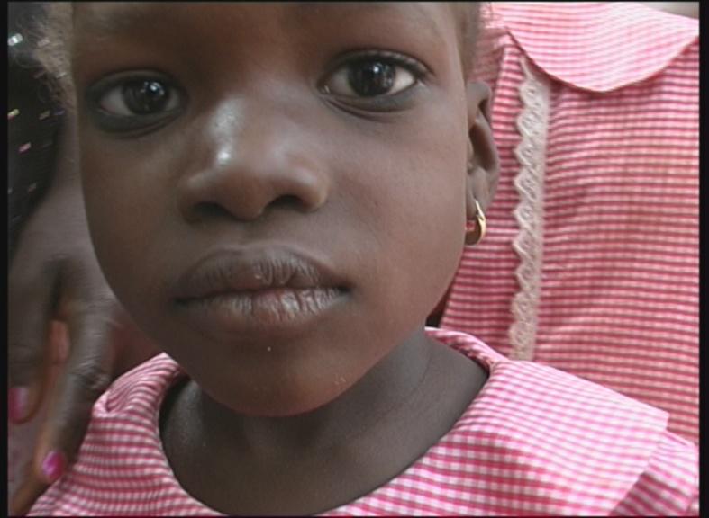Burkina Faso – Zwischen gestern und morgen 03