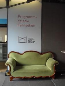 Berlinale 2013 12