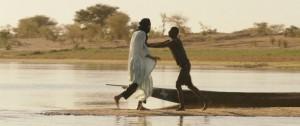 Timbuktu -Still