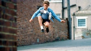 Billy Elliot - Still