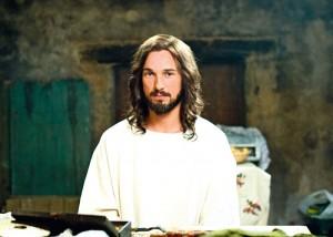 Jesus liebt mich - Still