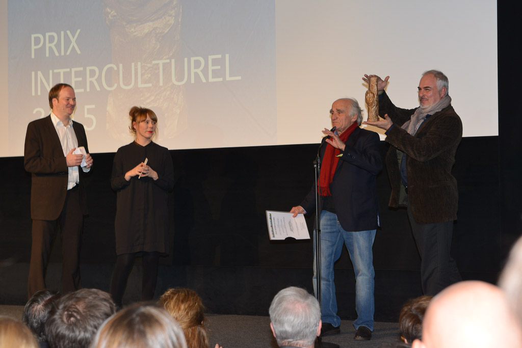 Prix Interculturel 2015 09