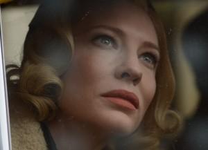 Carol - Still