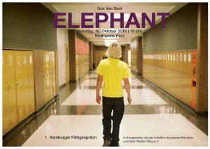 hamburger-filmgespraech-2016-10-16-elephant-seite-1